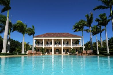 VILLA FOR SALE IN PUNTA CANA, DOMINICAN REPUBLIC