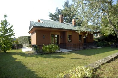 LUXURY PROPERTY FOR SALE IN FLORENCE