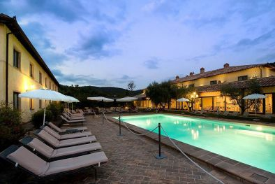 LUXURY PROPERTY FOR SALE IN PERUGIA, UMBRIA